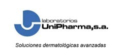 Laboratorios UniPharma