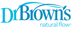 Dr Brown\'s